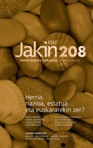 jakin_208-720x1152