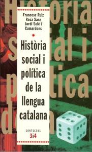 llibre-historia-social-i-politica-de-la-llengua-catalana