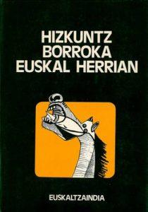 hizkuntz_borroka_euskal_her