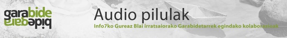 Gureaz  Blai