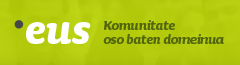 dominio EUS